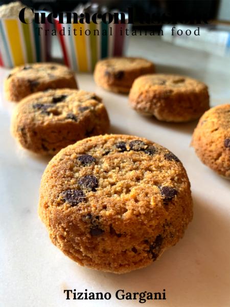 biscotti - Biscotti con fiocchi davena 450x600 - Monsone